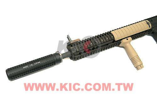 VFC L Series - Colt |-KIC Airsoft Shop English Site @ Taiwan-Products