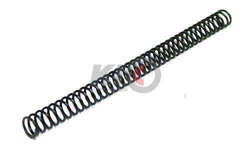 Action Army Spring for TM M40A5 - 130