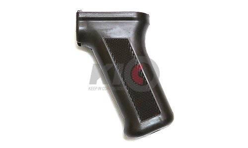 LCT LCKM Pistol Grip ( Brown )