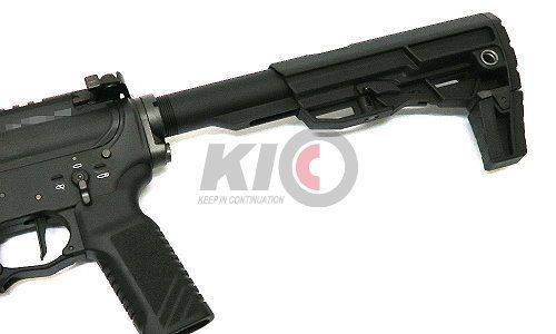 MARUI MTR-16 GBB Rifle