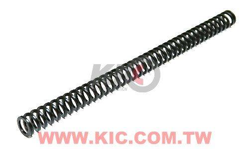 Action Army Spring for TM L96 - 150