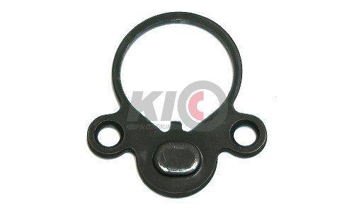 HAO HK416A5 Enhanced Ambi Sling End Plate