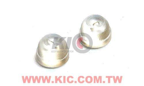 Action Army VSR-10 Hop Up Chamber Stopper - 2 pcs