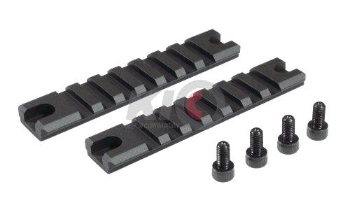 VFC MP7A1 Side Rail for Umarex / VFC MP7A1 GBB