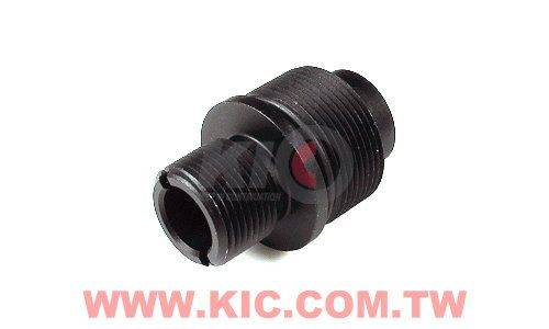 VFC 14mm CCW Adapter For VFC M40A3