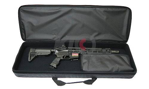 Rare Arms AR-15 Shell Ejecting CO2 Blowback Carbine