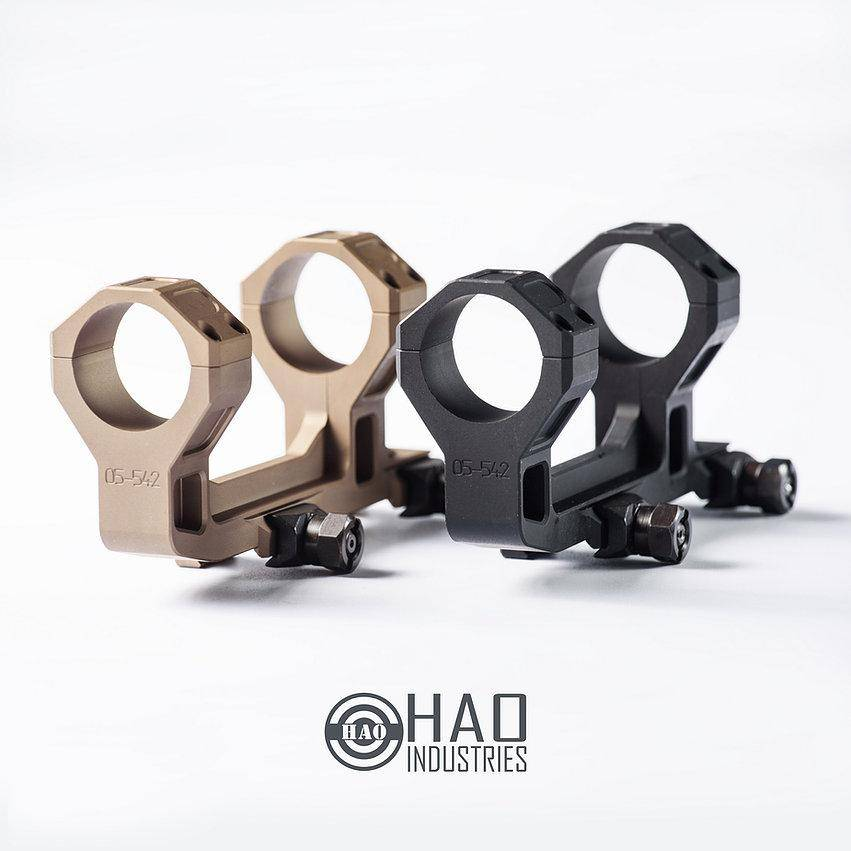 HAO G-Style Super Precision Scope Mount ( 30mm / 1.93\
