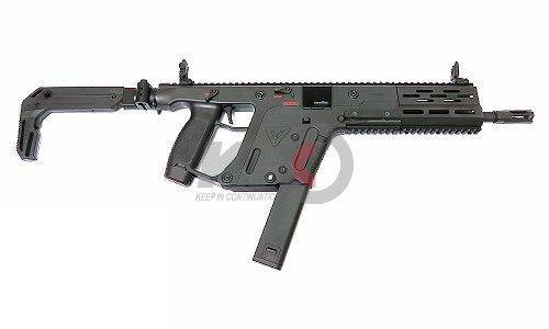 KRYTAC KRISS Vector SMG AEG - Limited Edition