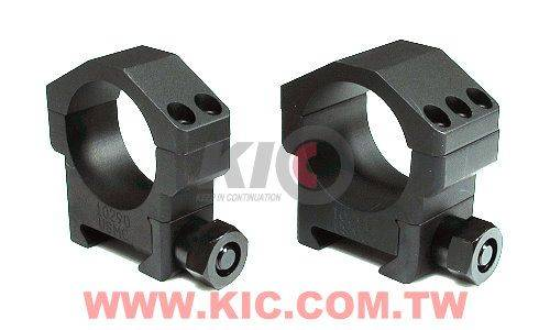 VFC M40A3 Tactical Scope Ring