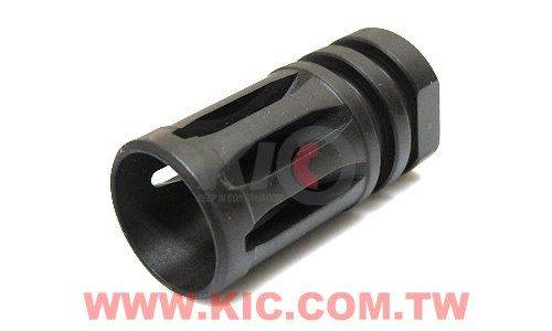 VFC M4 / HK416 Steel Flash Hider