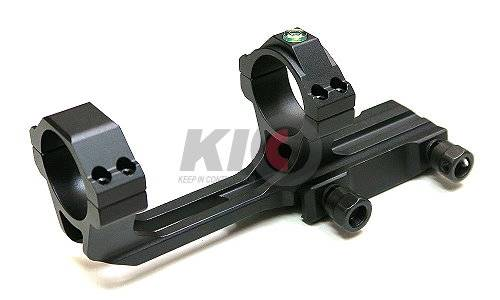 Novel Arms Tactical CQB Mount w/ Level Instrument