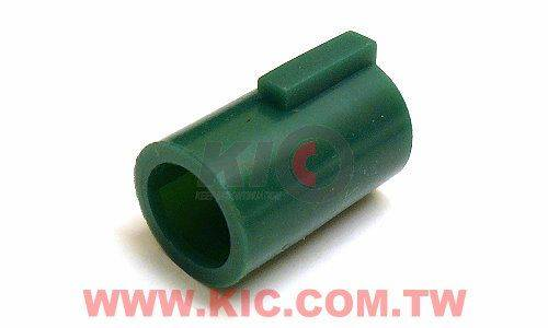 KM Uretane Rubber Chamber ( RH45 ) for TM GBBP & VSR-10