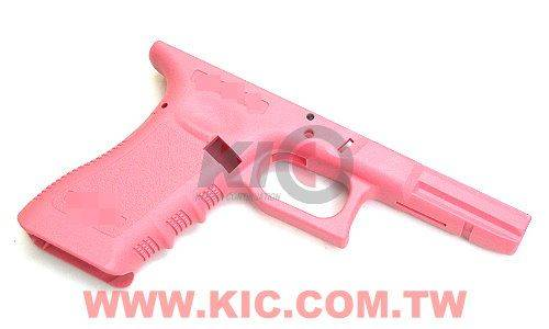 Guarder Original Fra|-KIC Airsoft Shop English Site @ Taiwan-Products