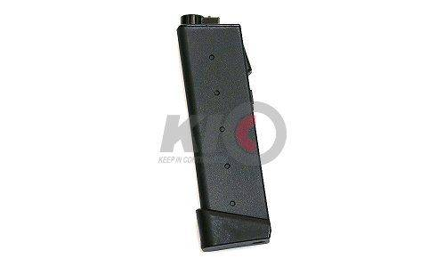 G&G AEG Magazine for ARP 9 - 30 Rds