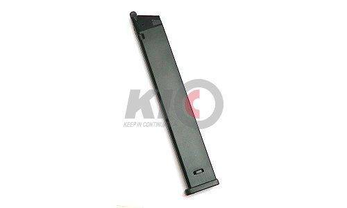 Ace 1 Arms 50rds Magazine for KWA KRISS Vector GBBR