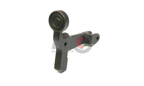 G&G Steel Bolt Catch for UMG