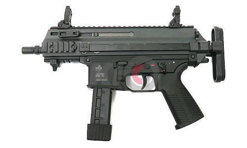 Arrow Arms APC9-K AEG