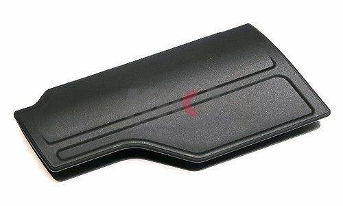Action Army Cheek Pad for AAC T10