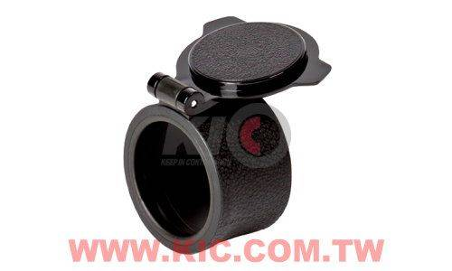 Vortex Flip Cap Optic Cover - Size 4
