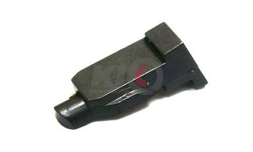 Crusader Glock Steel Extractor for Umarex / VFC Glock Series