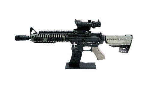 King Arms Display Stand for AEG - M4 / M16
