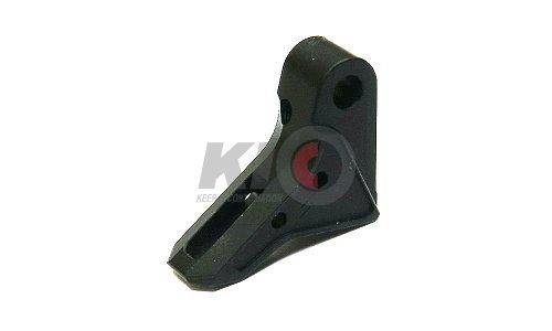 Bomber FI-Style Trigger for TM / WE / VFC G-Series