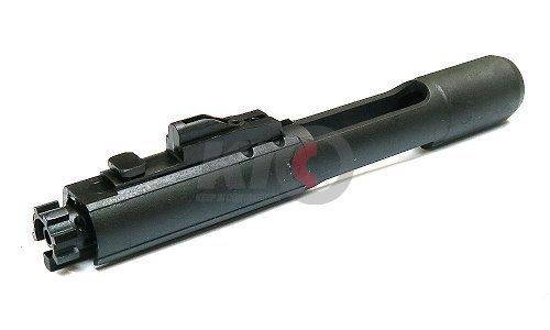 VFC HK416 Complete Bolt Carrier For Umarex / VFC 416 GBBR - Gen.2