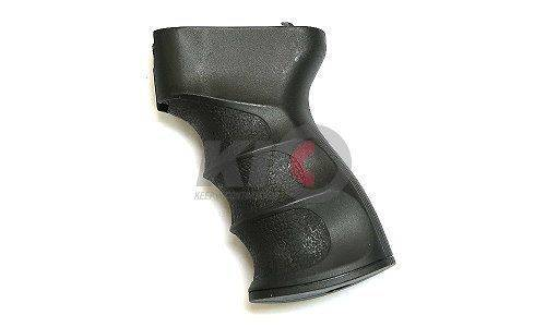 LCT Tactical Pistol Grip for LCK Series AEG - BK
